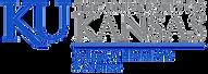 KU_CLAS_logo.png