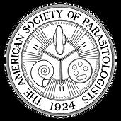 ASP_logo_onlyblack.png