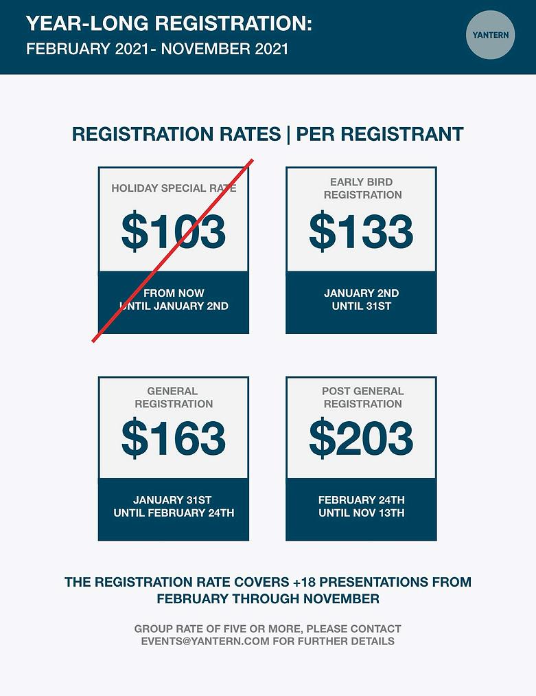 Y-Summit-Registration-Rates-3.52.47-PM.p