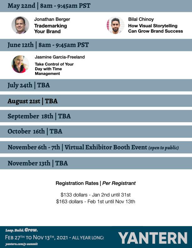 Y-Summit Series 2021 Schedule.002 (1).jp