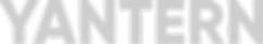 Yantern_Logo_NoBackground.png