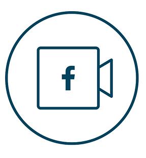 Facebook-AFJ.png