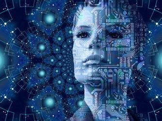 We Believe in AI