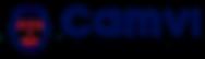 Camvi_Landscape_Logo_2016_Transparent.png