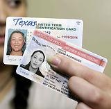 hold identity card.jpg