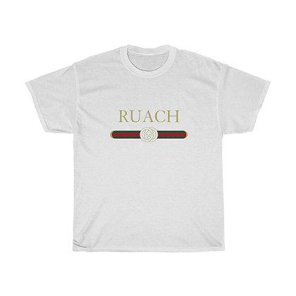 Ruach Gucci T-shirt