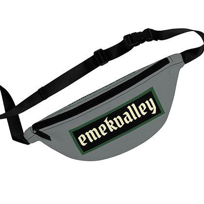 Emek Valley Fanny Pack