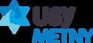 USY_logo_METNY_RGB.png