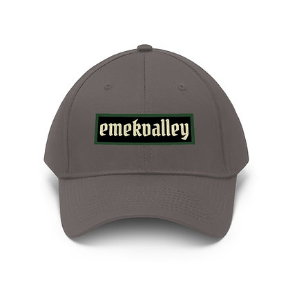 Emek Valley Hat