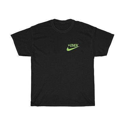 Emek Nike Logo T-Shirt