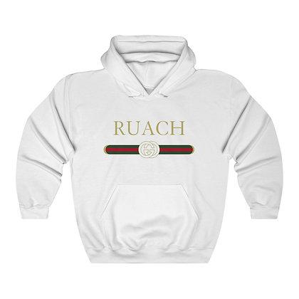 Ruach Gucci Unisex Sweatshirt