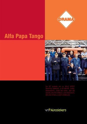 Alfa Papa Tango.jpg