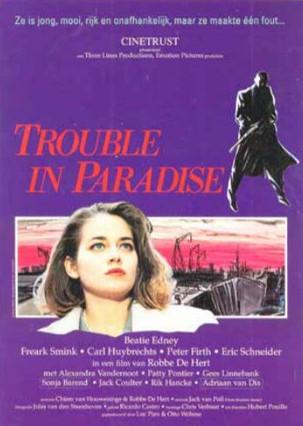Trouble in Paradise.jpg