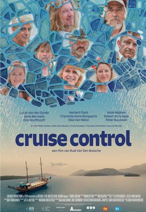 Cruise%20Control_edited.jpg
