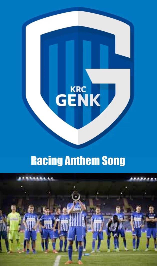 Racing Genk Anthem.jpg
