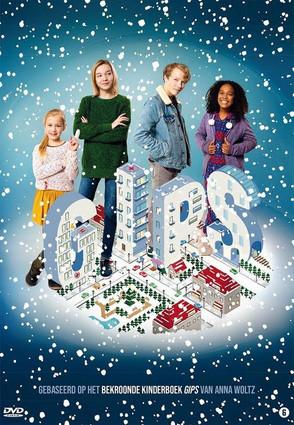 Gips_poster.jpg