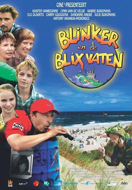 Blinker.jpg
