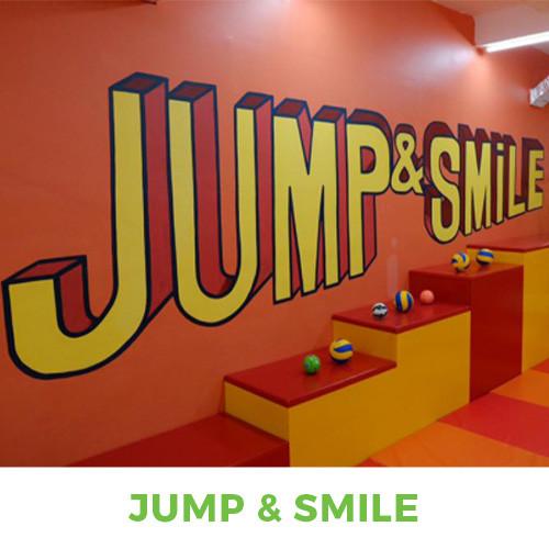 JUMP&SMILE.jpg