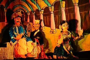 Vijayanagara Vaibhava