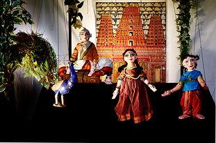 Bhaskaraacharya's Lilavati