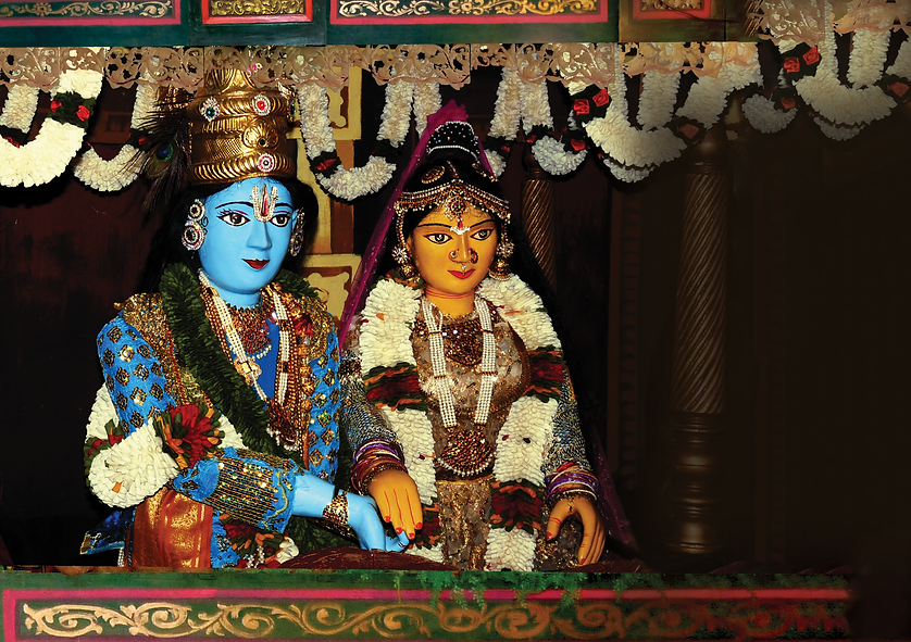 img krishna and rukmini edit.png