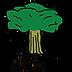 Dhaatu Logo Grad.png