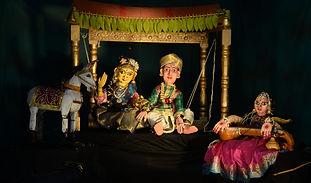 Silappadhikaram