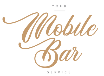 YOUR MOBILE BAR SERVICE-01.png