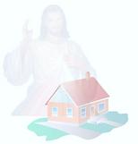 evangelhonolar.png