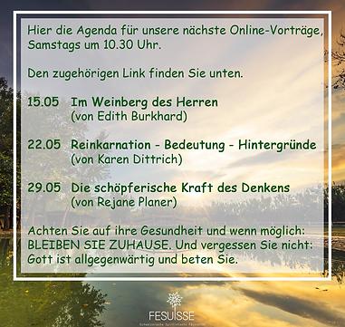 agenda_online_202105_DE.png