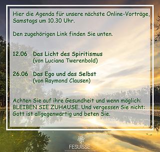 agenda_online_202106_DE.png