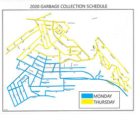 Garbage Collection Map.jpg