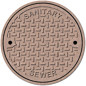 28-sewer_line_cover.png