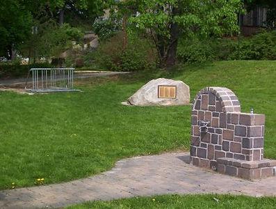 Photo of Diamond Playground