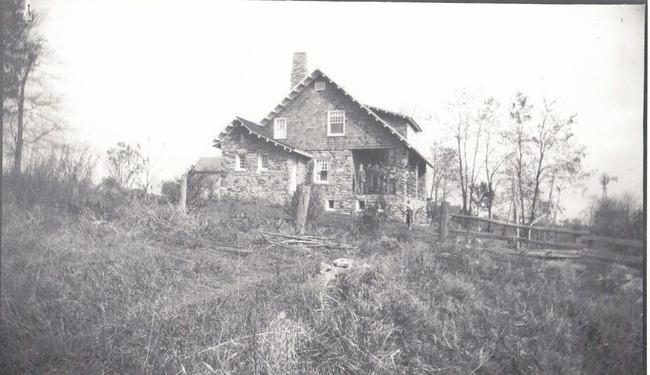 Southmont Home