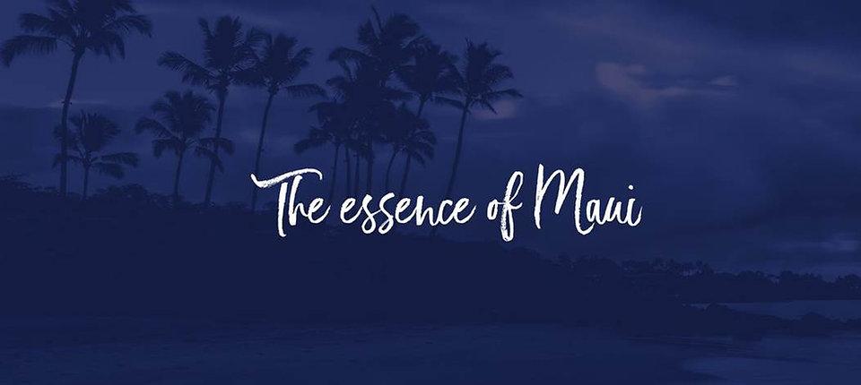 The Essence of Maui.jpg