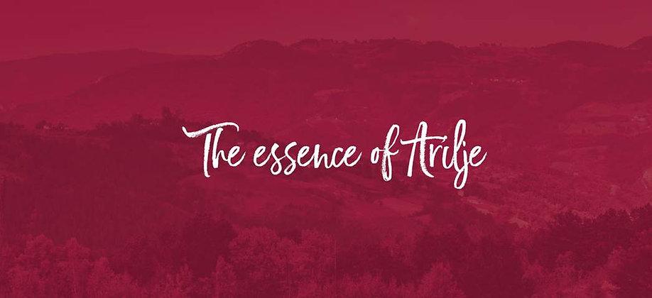 The Essence of Arilje.jpg