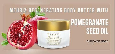 Pomegranate Seed Oil.jpg