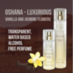 Oshana Vanilla and Jamine Flowers.jpg