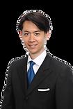【2016】田淵裕章P00002127146.png