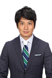 【2019】中村光宏P00003639018.png