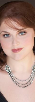 Lesley Anne Friend, soprano 1