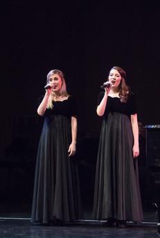 citrus-singers-07.jpg