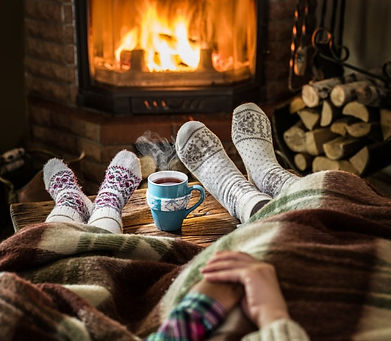 Surviving-a-Winter-Power-Outage-–-How-to