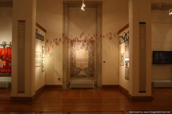 'In+This+PlaceYn+y+Lle+Hwn%u2019+Exhibition+images+(2)