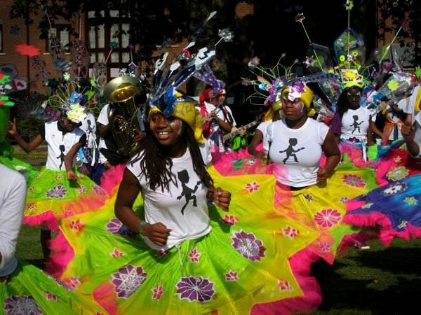 FasiNation+Carnival+images+(4)