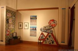 'In+This+PlaceYn+y+Lle+Hwn%u2019+Exhibition+images+(5)