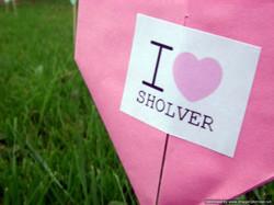 Love+Sholver!+Artist+Residency+images+(2)