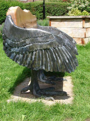 wisewood+wings+23.07.2012+003
