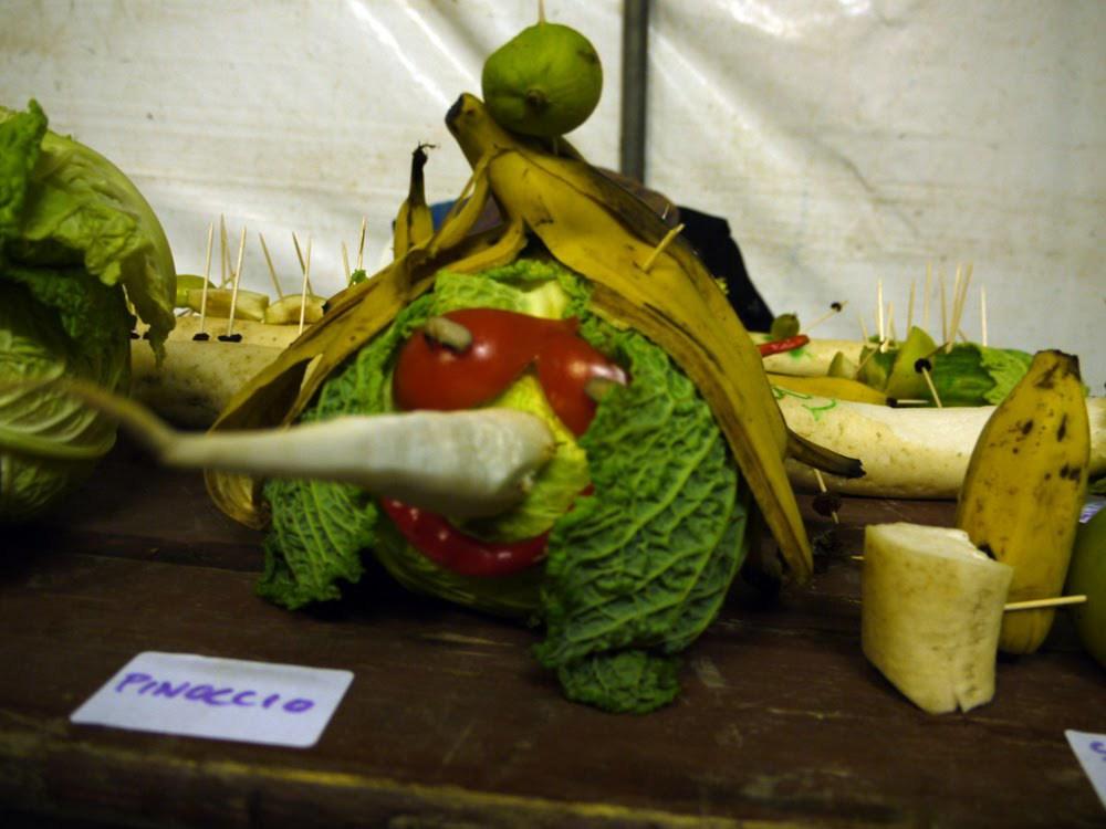 fantasy+fruit+pinoccio